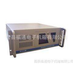 【河北厂家定做】柜装仪表壳体、金属仪表壳体 压力表壳体图片