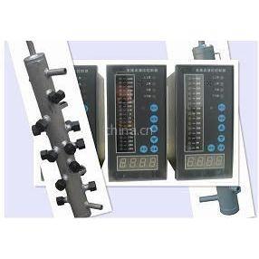 供应电接点水位计仪表 电接点双色显示仪表图片