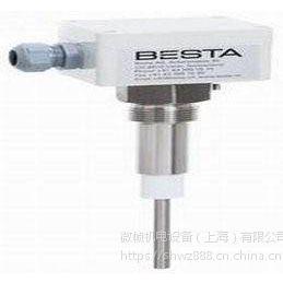 供应代理瑞士BESTA浮球开关、BESTA液位开关、传感器A0104, P0104图片