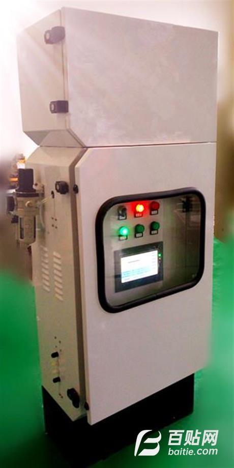 浙江激光气体分析仪 浙江激光气体分析仪质量保证 速跃供图片