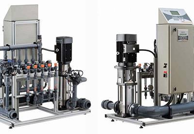 农业节水灌溉价格-节水灌溉-润成节水灌溉设备(查看)图片