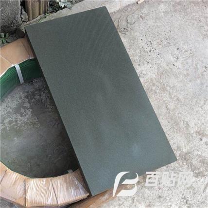 青石板 批发厂家 青石板 出售价格石材石料 专业加工图片