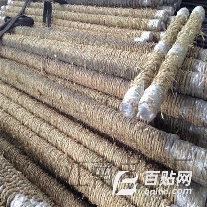 哥林柱的加工工序 供应哥林柱轴类加工的主要工艺内容 滚压工艺在哥林柱加工中的应用图片