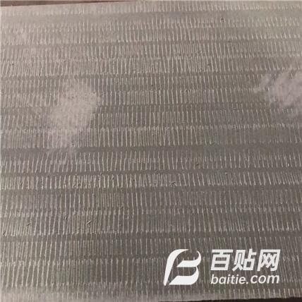 青石板 各种青石板 石材石料定制图片