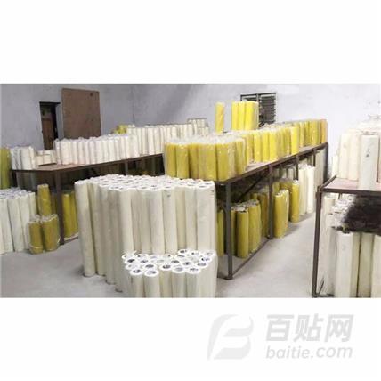 凹凸版印刷辊_荣誉胶辊_橡胶模压制品_厂家直销图片