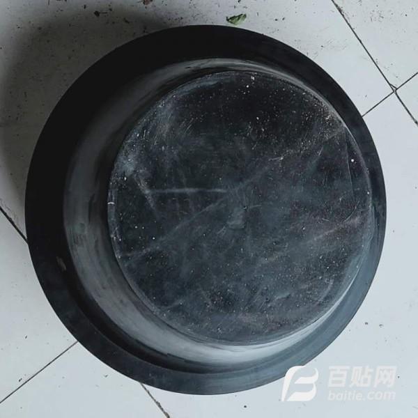生产工业用橡胶套橡胶堵橡胶制品价格合理图片