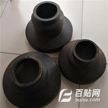 景县橡胶制品 橡胶模压制品 橡胶密封制品 橡胶制品图片