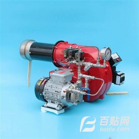 河北低氮燃烧器改造公司,河北低氮燃烧器改造图片