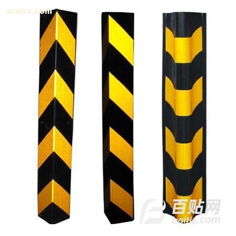 供应哈尔滨橡胶护角器厂家,护角器批发价格图片