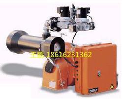 西门子控制器LGB21.230A27图片