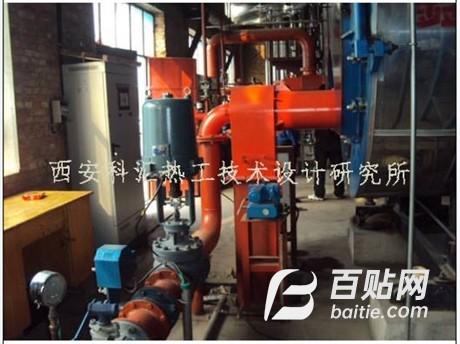 发生炉煤气燃烧器图片