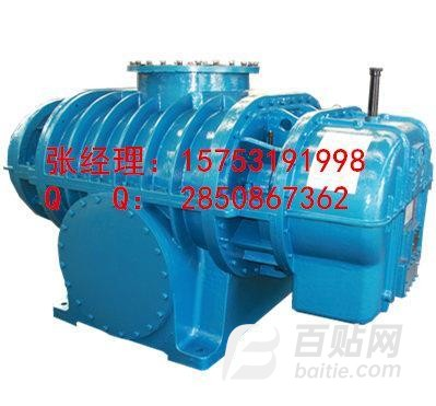 专业生产天燃气煤气燃烧器高效节能品质保证服务一流图片