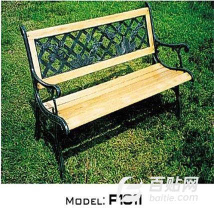昆明长条凳 商场休息座椅 休闲长椅批发图片