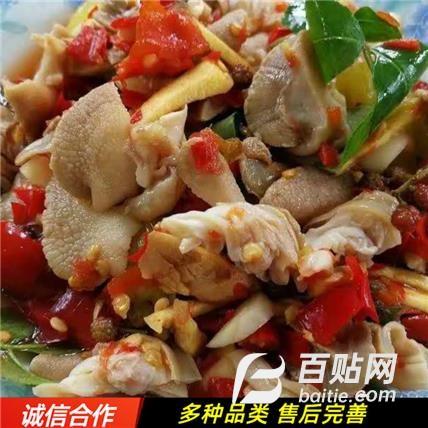 营养品白玉蜗牛 蜗牛养殖 大体型蜗牛厂家出售图片