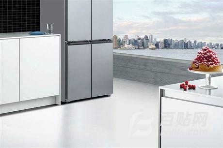 南京西门子冰箱维修,南京西门子冰箱维修电话图片
