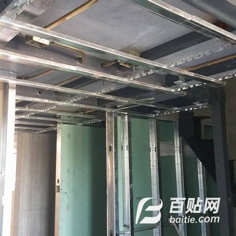 硅酸钙板品牌厂家 无石棉硅酸钙板厂家图片
