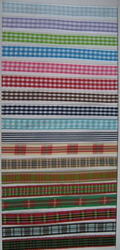 优质织带,全棉织带,商标织带,弹力带,松紧带图片
