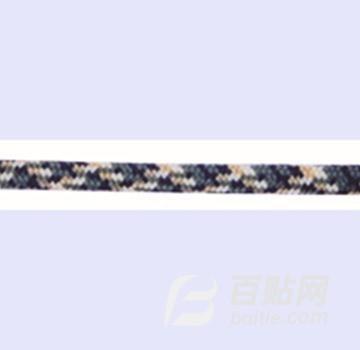 上海织带生产商 现货供应织带 煦盛供图片