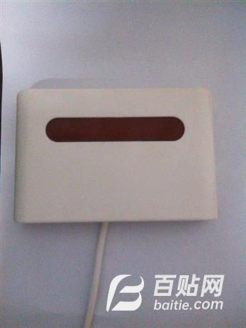 郑州兴邦供应红外感应淋浴器HJ100图片