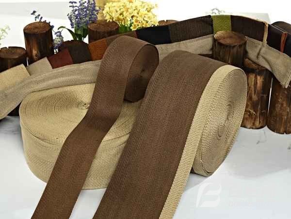 服装辅料织带价格图片