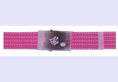 上海织带价格 批量生产织带 煦盛供图片