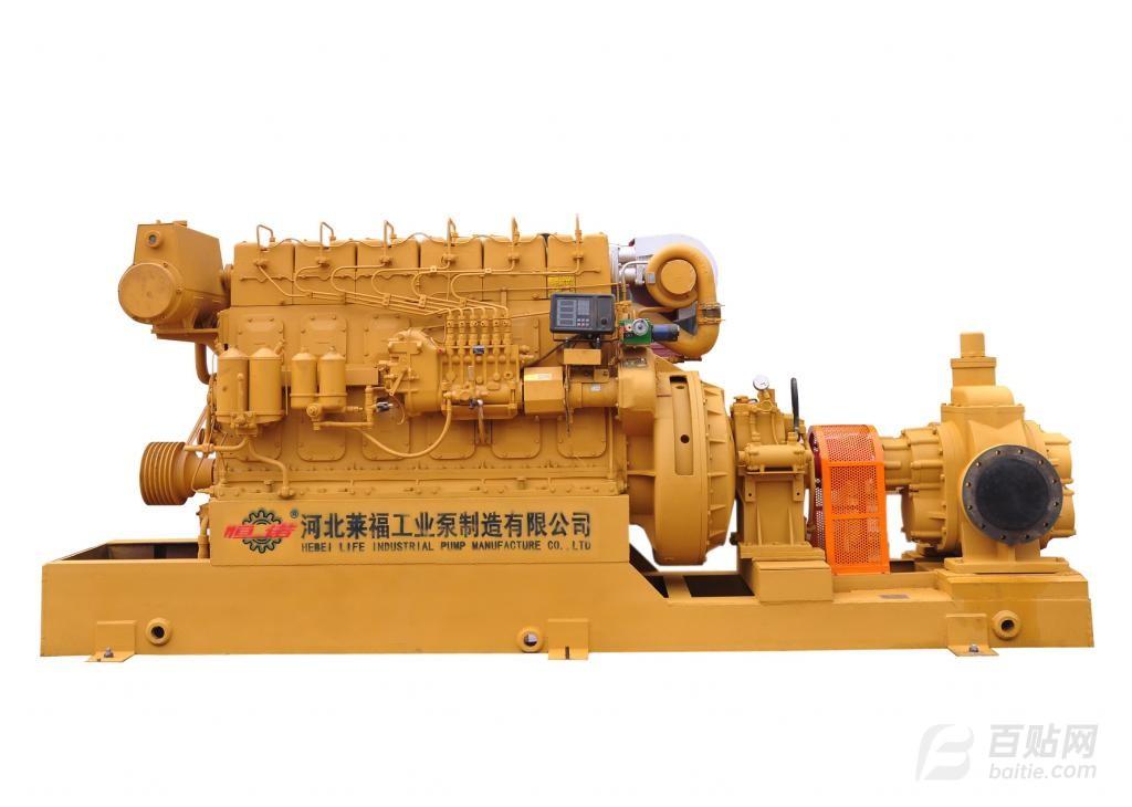 来福泵业专业供应精细化工泵、玻璃胶泵及环氧树脂泵等化工泵图片
