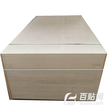 诺德硅酸钙板厂家供应 硅酸钙吊顶板图片