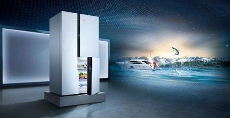 南京西门子冰箱维修,南京西门子冰箱维修点图片