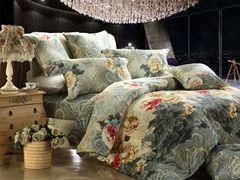 床上用品 床上用品价格 床上用品供应-鸣泽国际贸易图片