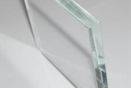 玻璃加工价 鼓楼玻璃 南京桃园玻璃有限公司 查看图片