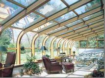 供应云钢化玻璃/夹胶玻璃/夹丝玻璃/中空玻璃/磨砂玻璃图片