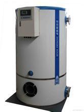 供应整体燃气系统配件图片
