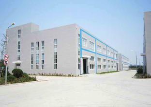 厂房质量验收工业厂房结构安全性检测鉴定中心图片
