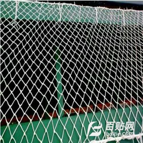 肇庆安全网供应商|肇庆安全网批发|肇庆安全网厂家图片