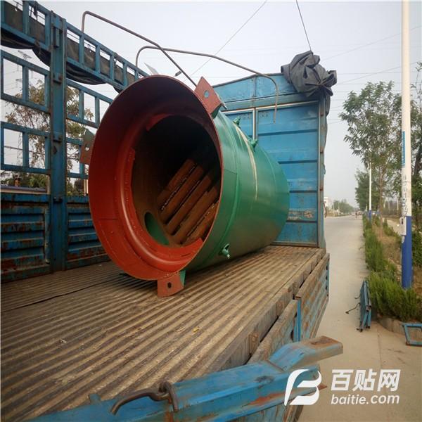 卧式洗浴锅炉,恒发锅炉设备厂(在线咨询),铜川洗浴锅炉图片