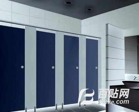 划算的卫生间隔断当选龙诚隔断材料有限公司,甘肃卫生间隔断设计图片