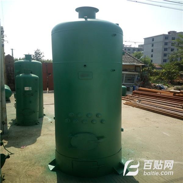 滁州洗浴锅炉山口恒发锅炉洗浴锅炉生产厂家图片
