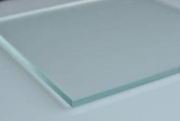 栖霞玻璃 玻璃公司 南京桃园玻璃 推荐商家图片