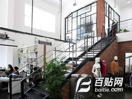 厂房装饰工程公司/广东厂房装饰工程价格图片