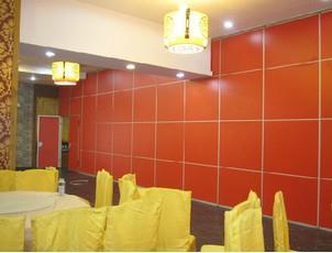 重庆酒店隔断,重庆酒店隔断批发--欢迎来电咨询重庆现代门窗图片