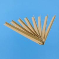 纸护角生产-厂家直销-新中鼎包装-低价批发图片