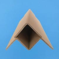 青岛L纸护角生产/厂家直销/高品质图片