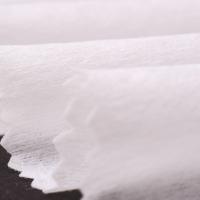 泉州厂家供应水刺无纺布 多种印花水刺布可用于清洁擦拭布图片