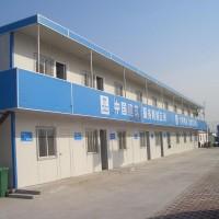杭州岩棉板 | 提供库存积压、整厂回收、工程设备等回收服务图片