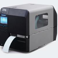 佐藤 CL4NX PLUS条码打印机-成都青稞一代图片