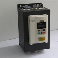 660V软启动器FJR-75KW在线式软起动图片