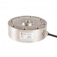 TJH-4B 轮辐式传感器图片
