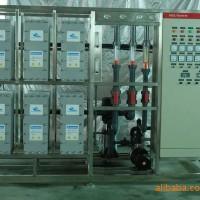 EDI超纯水设备图片