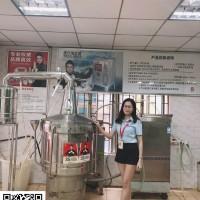 广东深圳真全粮家庭酿酒设备价格图片