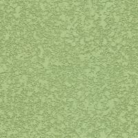 硅藻泥图片
